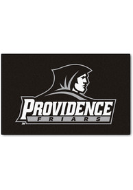Providence Friars 60x90 Ultimat Outdoor Mat