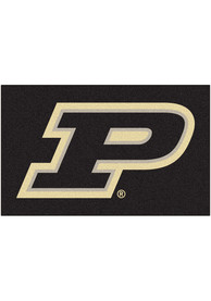 Purdue Boilermakers 60x90 Ultimat Other Tailgate