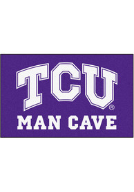 TCU Horned Frogs 60x90 Ultimat Other Tailgate
