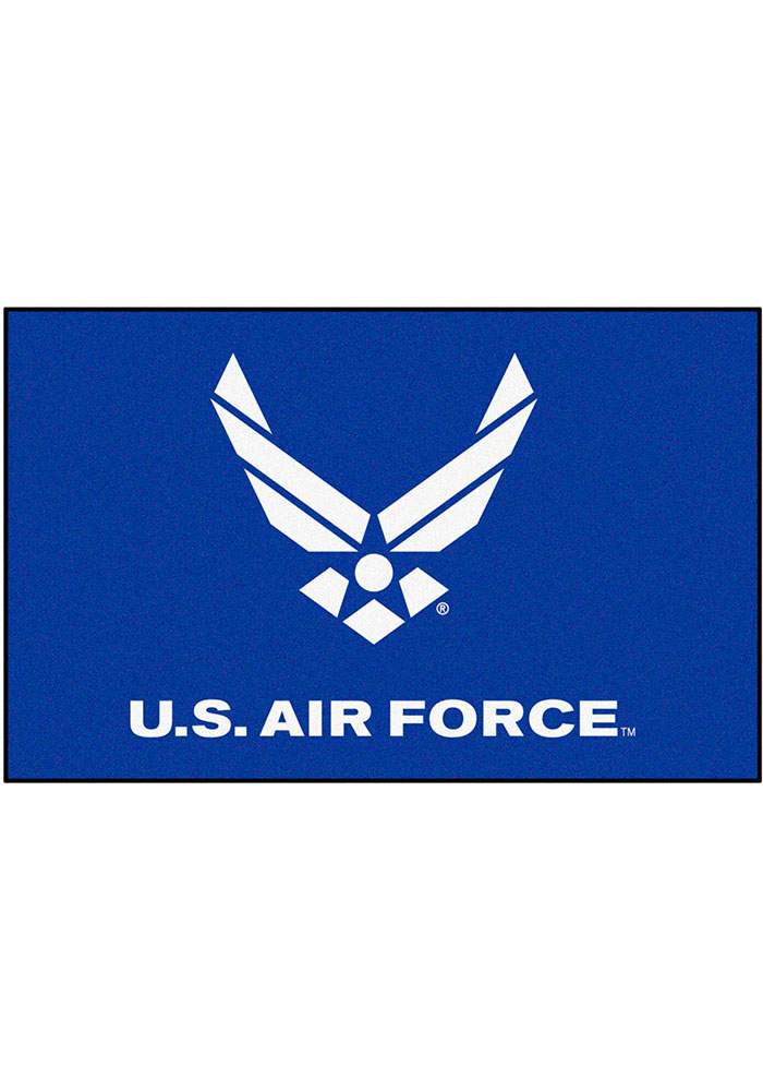 Air Force 60x90 Ultimat Other Tailgate - Image 1