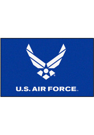 Air Force 60x90 Ultimat Other Tailgate