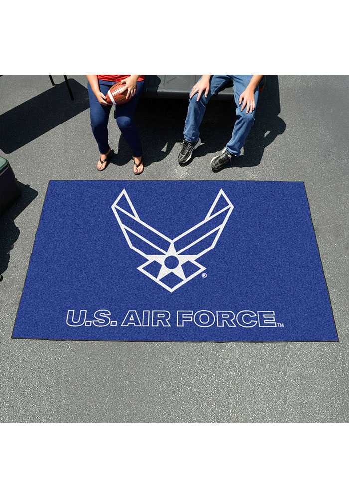 Air Force 60x90 Ultimat Other Tailgate - Image 2