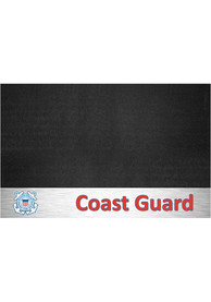Coast Guard 26x42 BBQ Grill Mat