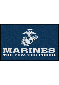 Marine Corps 60x90 Ultimat Other Tailgate