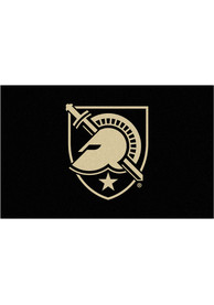 Army Black Knights 60x90 Ultimat Outdoor Mat