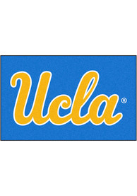 UCLA Bruins 60x90 Ultimat Outdoor Mat