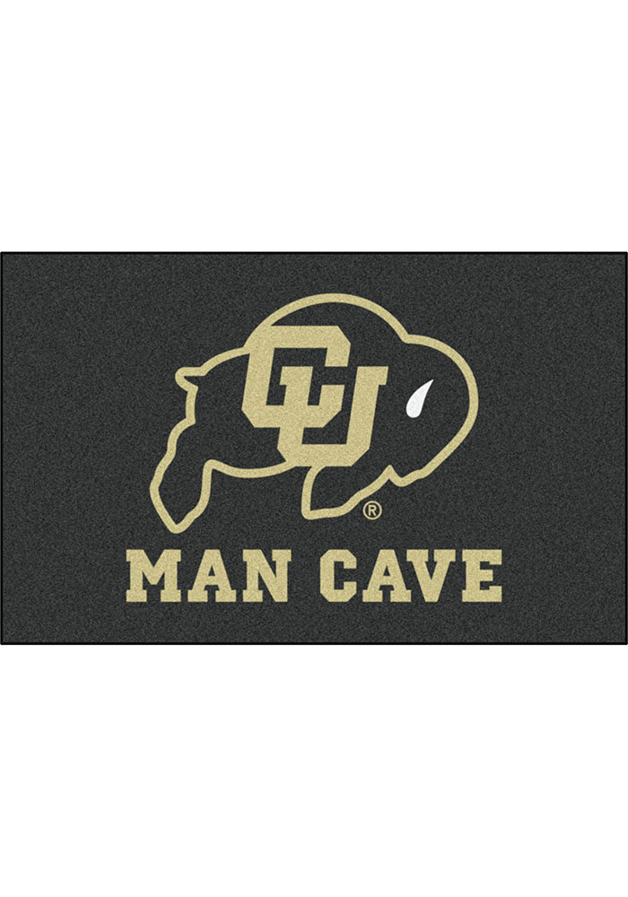 Colorado Buffaloes 60x90 Ultimat Other Tailgate - Image 1