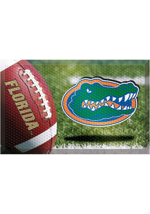 Florida Gators 19x30 Door Mat