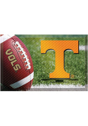 Tennessee Volunteers 19x30 Door Mat