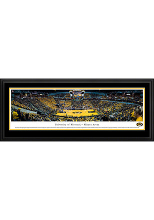 MU Fan Cave Posters, Framed Tigers Posters, Shop Tigers Posters ...