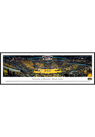 University of Missouri Posters, Tigers Rugs, MU Signs, Tigers Office ...
