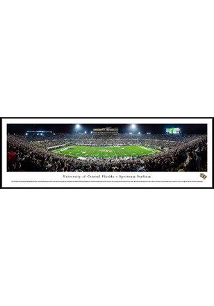 Shop UCF Knights Home Decor & Office