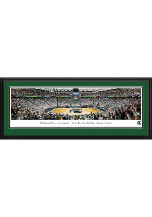 Michigan State Posters, Spartans Rugs, MSU Signs, Spartans Office Chair