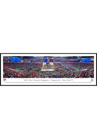 Virginia Cavaliers 2019 NCAA National Champions Standard Framed Posters