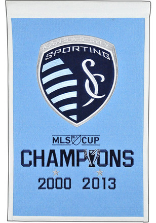 Sporting KC Home Decor Office Sporting Kansas City Posters - Sporting kc wall decals