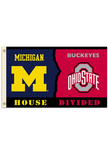 Shop Ncaa House Divided Flags