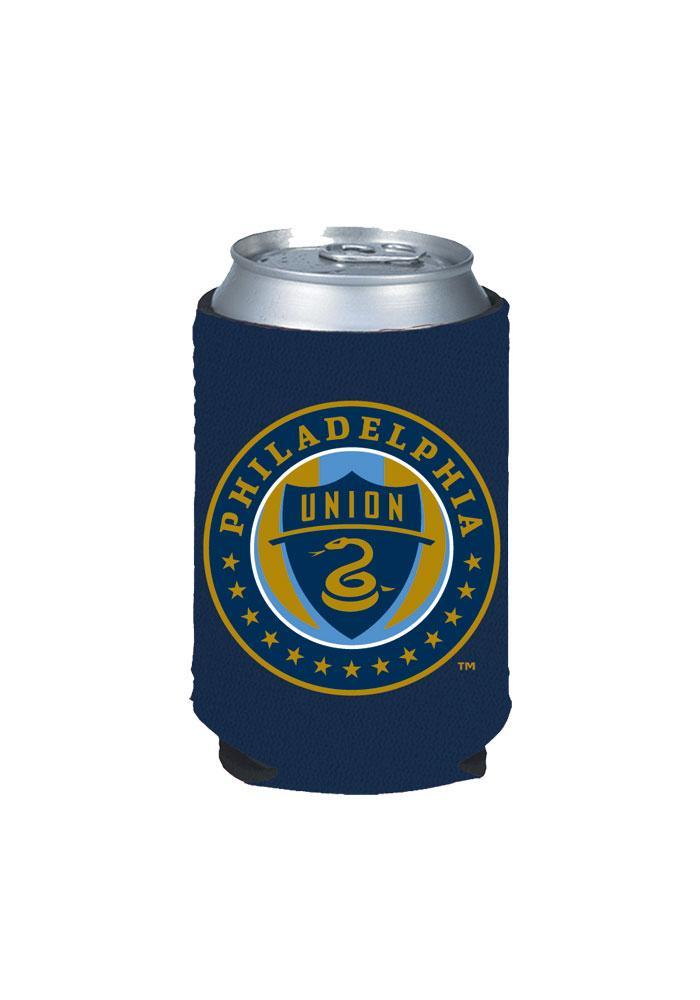 Philadelphia Union Navy Can Coolie