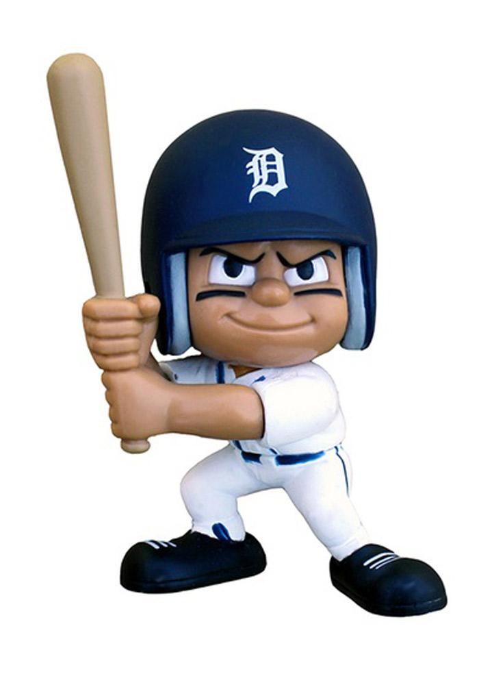 Detroit Tigers Batter Collectibles Lil Teammate - Image 1