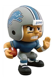 Detroit Lions Running Back Collectibles Lil Teammate