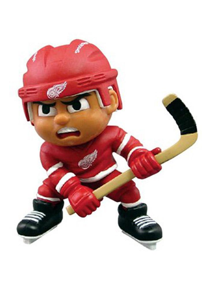 Detroit Red Wings Slapper Collectibles Lil Teammate - Image 1