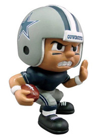 Dallas Cowboys Running Back Collectibles Lil Teammate