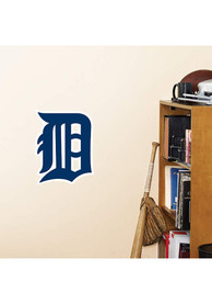 Detroit Tigers Teammate Wall Decal