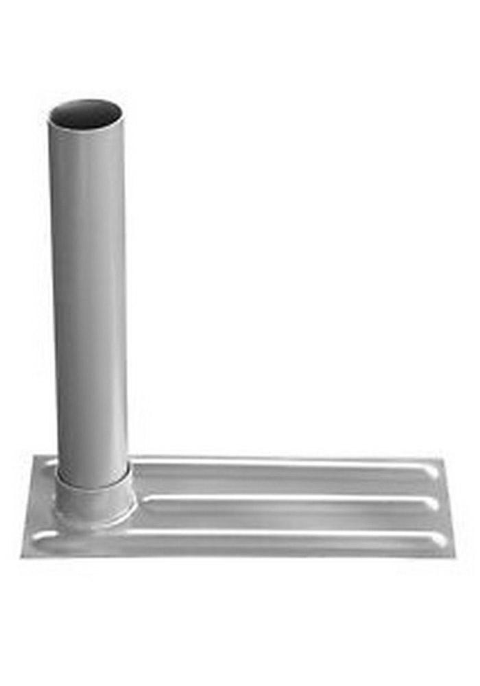 Tire Stand Flag Base - Image 1
