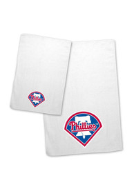 Philadelphia Phillies Tailgate Towel