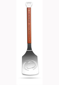 Penn State Nittany Lions Sportula BBQ Tool