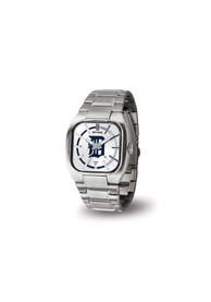 Detroit Tigers Turbo Watch