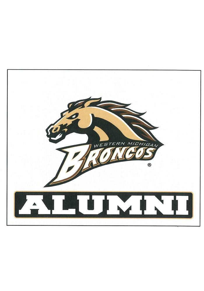 Alumni - Western Michigan University
