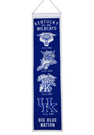Wildcats Rugs Uk Signs