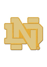 Notre Dame Fighting Irish Collector Pin