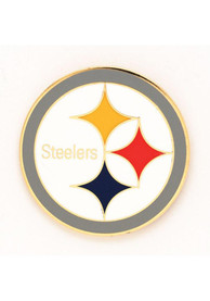 Pittsburgh Steelers Collector Pin