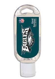 Philadelphia Eagles 1.5oz Hand Sanitizer