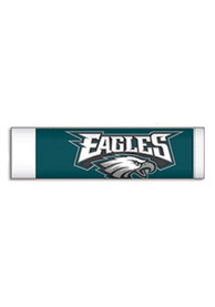Philadelphia Eagles Smooth Lip Balm
