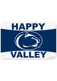Penn State Nittany Lions 20x30 Interior Rug