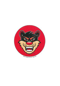 Cincinnati Bearcats 3 Inch Button