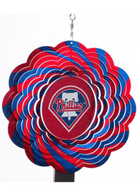 Philadelphia Phillies Geo Spinner