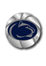 Penn State Nittany Lions Basketball Pin