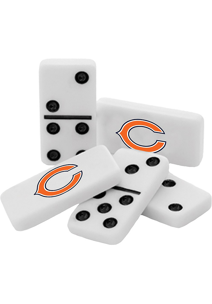 Chicago Bears Team Game - Image 2