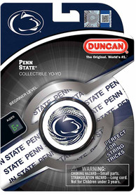 Penn State Nittany Lions Team Color Game