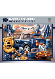 Penn State Nittany Lions Gameday 1000 Piece Puzzle