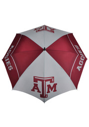 Texas A&M Aggies Windsheer Golf Umbrella