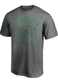 03a239f924a79f Shop Philadelphia Eagles NFC Champions Gear | Philadelphia Eagles ...