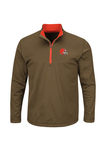 Shop Cleveland Browns Sweatshirts Amp Sweaters