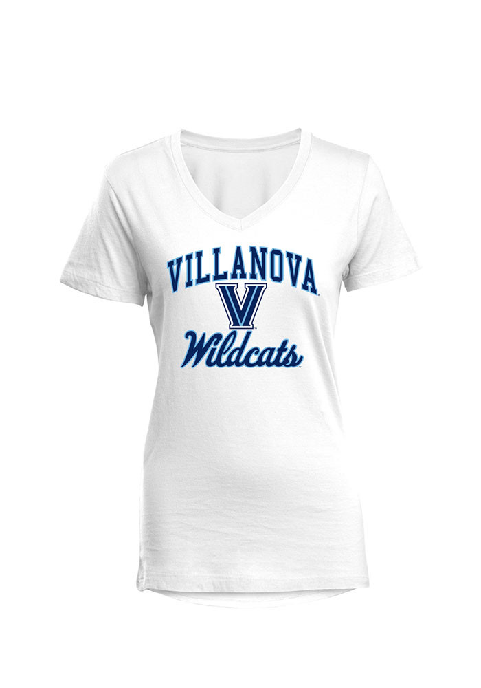 villanova women Meet the coaches the coaching staff at villanova university brings a vast amount of experience in coaching women's collegiate, professional and international level.