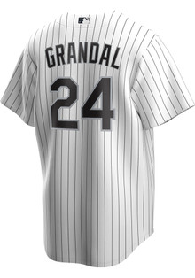 top brands where can i buy nice shoes Chicago White Sox Nike Apparel, Nike Sweatshirts and Sweaters ...