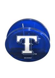 Texas Rangers Magnetic Chip Clip Magnet