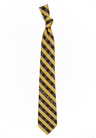 Pittsburgh Penguins Check Tie
